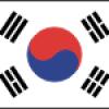 Južná Korea