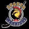 Sapsborg Sparta