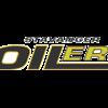 Stavanger Ishockey