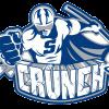 Syracuse Crunch