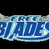 Tohoku Free Blades