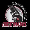 Tyumen Legion U21