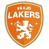 Vaxjö Lakers HC