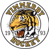 Vimmerby HC